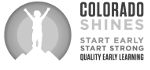 CO-Shinesgrey