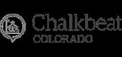 chalkboardcoloradotransparentgreyscale248x116