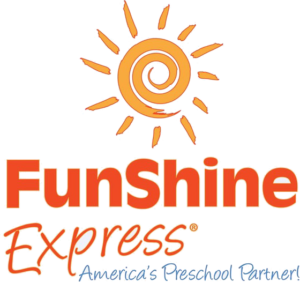 funshineexpresstransparent