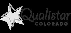 qualistarcoloradotransparentgreyscale248x116
