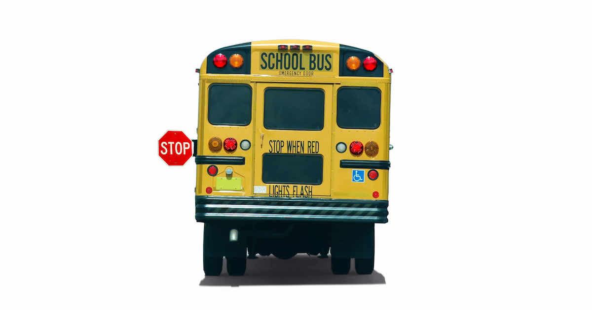 School Age Child Care Programs